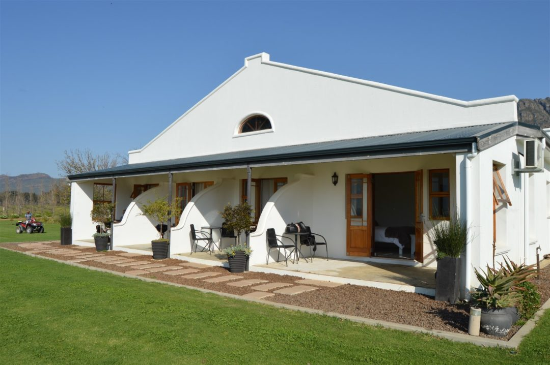 Raptor Rise-Tulbagh HOSPITALITY HEDONIST -SOUTH AFRICAN TRAVEL | FASHION | LIFESTYLE 6