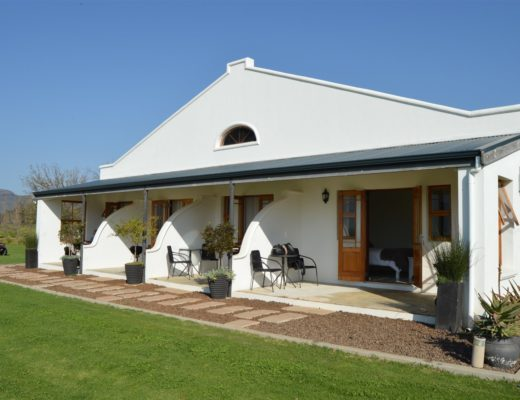 Raptor Rise-Tulbagh | HOSPITALITY HEDONIST -SOUTH AFRICAN TRAVEL | FASHION | LIFESTYLE image 6