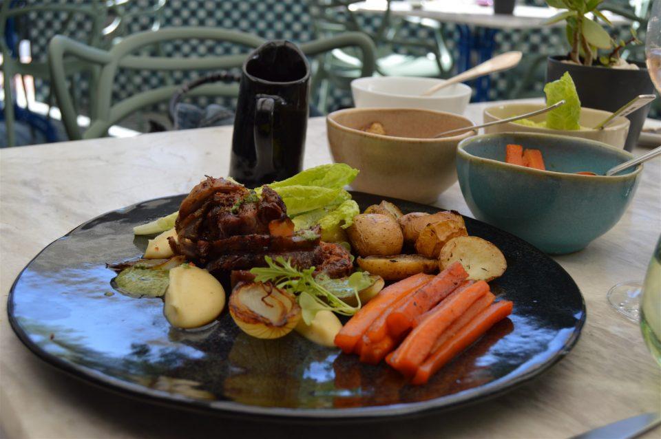 makaron-restaurant-stellenbosch-2
