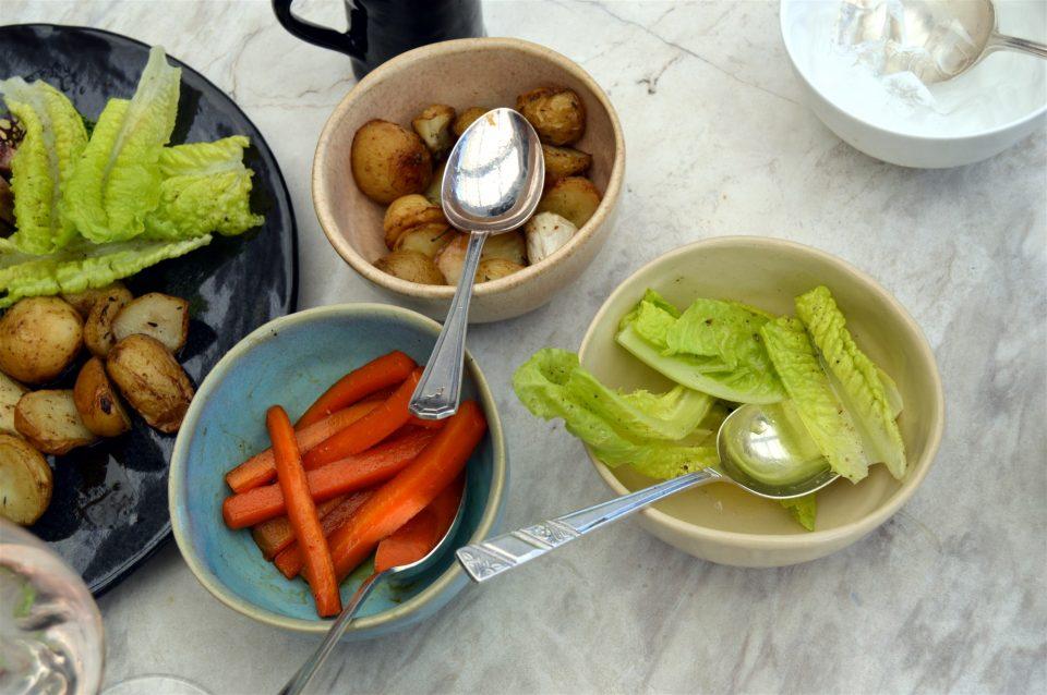 makaron-restaurant-stellenbosch-3