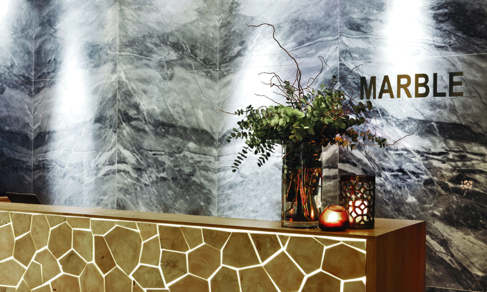 An inside look: Marble Restaurant-Rosebank, JHB | HOSPITALITY HEDONIST -SOUTH AFRICAN TRAVEL | FASHION | LIFESTYLE image 19