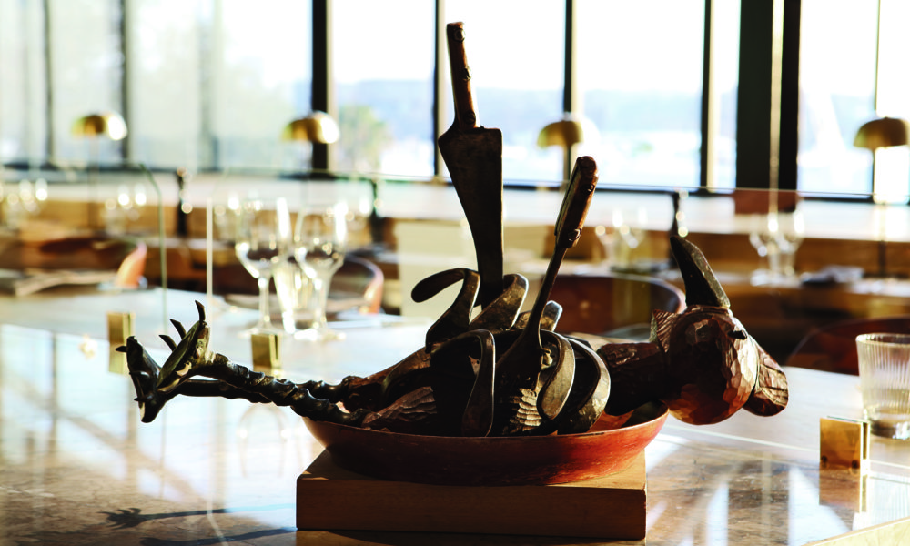 An inside look: Marble Restaurant-Rosebank, JHB | HOSPITALITY HEDONIST -SOUTH AFRICAN TRAVEL | FASHION | LIFESTYLE image 20