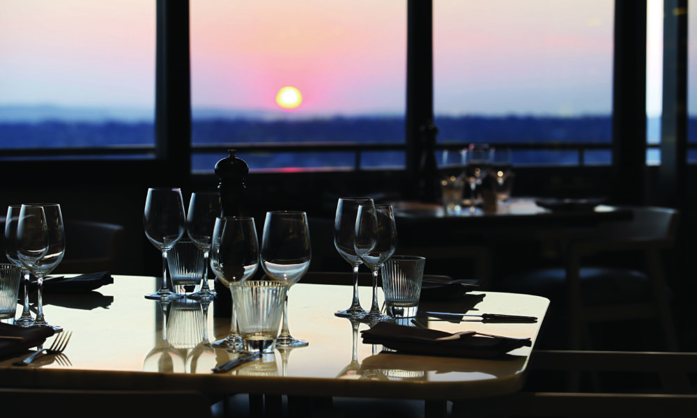 An inside look: Marble Restaurant-Rosebank, JHB | HOSPITALITY HEDONIST -SOUTH AFRICAN TRAVEL | FASHION | LIFESTYLE image 24