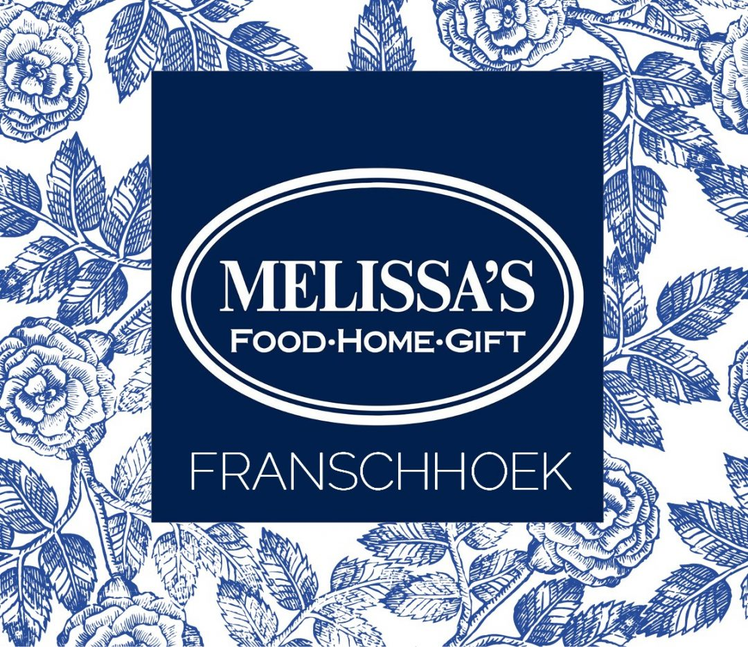 Melissa's opens in Franschhoek | HOSPITALITY HEDONIST -SOUTH AFRICAN TRAVEL | FASHION | LIFESTYLE image 10