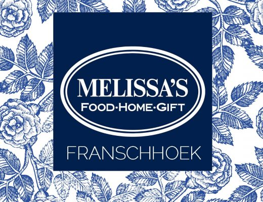 Melissa's opens in Franschhoek HOSPITALITY HEDONIST -SOUTH AFRICAN TRAVEL | FASHION | LIFESTYLE 10