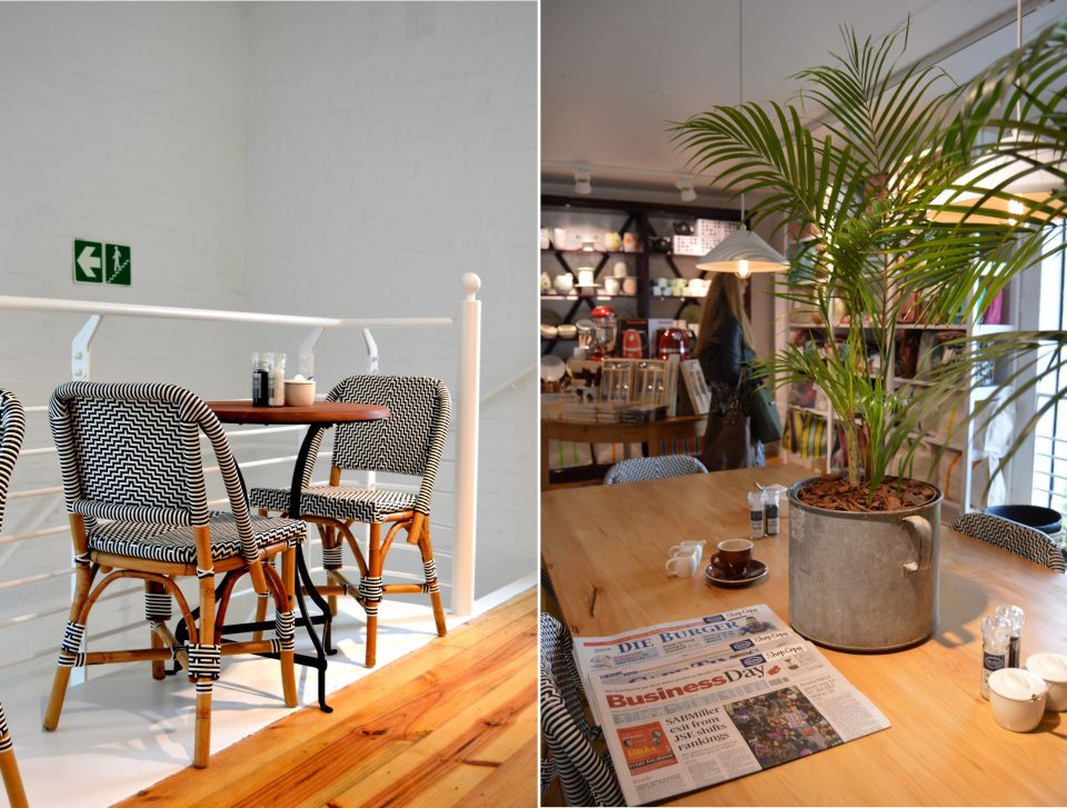 mellissas-the-food-shop-franshhoek-hospitality-hedonist-2