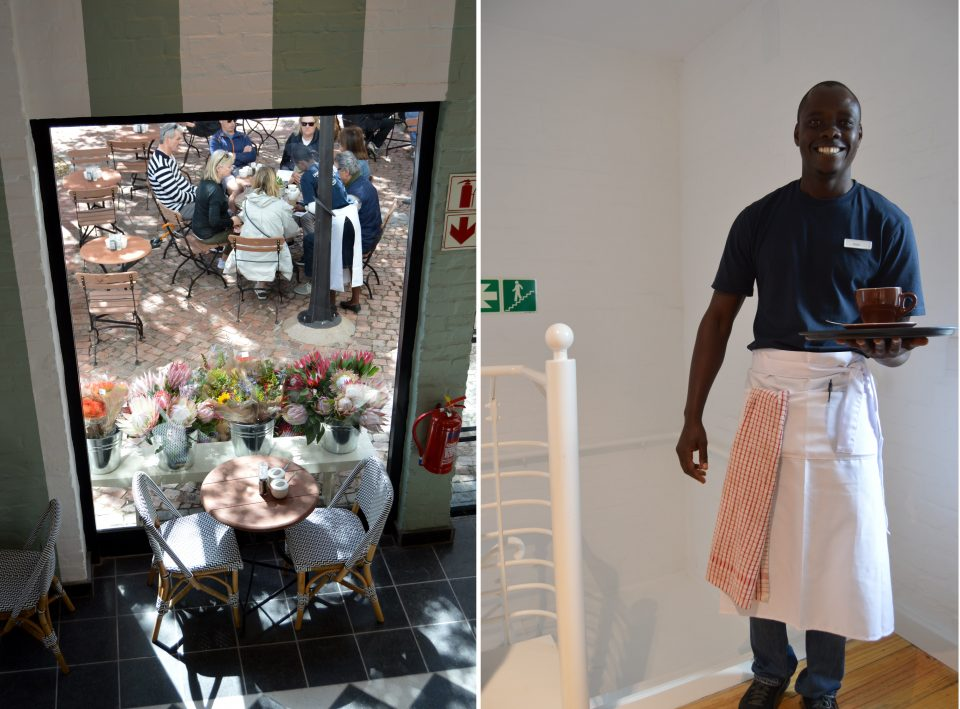 mellissas-the-food-shop-franshhoek-hospitality-hedonist-3