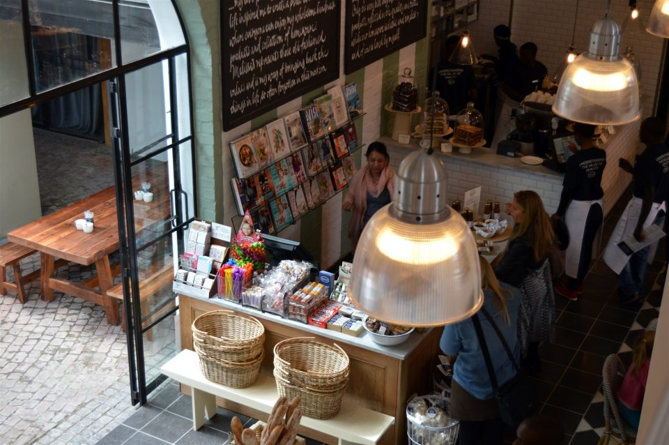 mellissas-the-food-shop-franshhoek-hospitality-hedonist-4