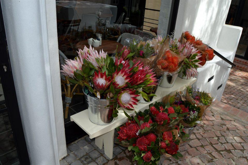 mellissas-the-food-shop-franshhoek-hospitality-hedonist-6-small