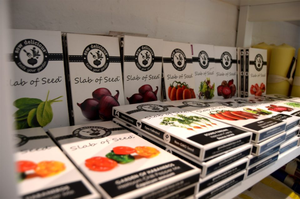 mellissas-the-food-shop-franshhoek-hospitality-hedonist-7