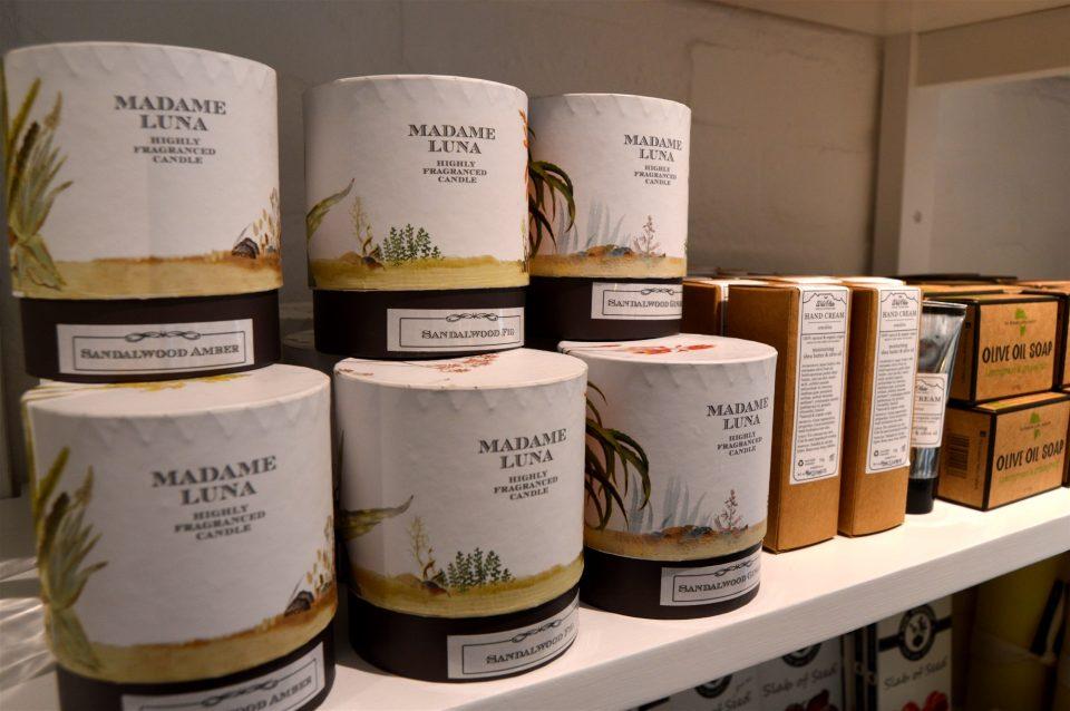 mellissas-the-food-shop-franshhoek-hospitality-hedonist-8