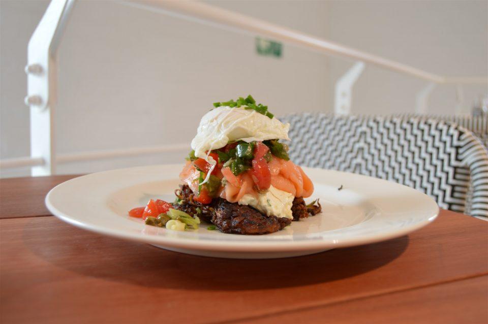 mellissas-the-food-shop-franshhoek-hospitality-hedonist