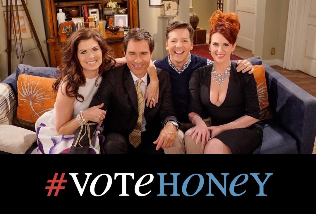 Will & Grace Reunion: I pray it's true HOSPITALITY HEDONIST -SOUTH AFRICAN TRAVEL | FASHION | LIFESTYLE