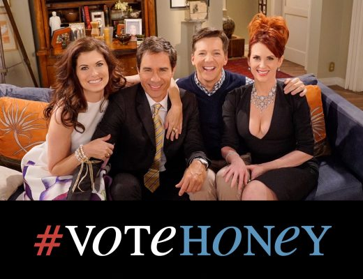 Will & Grace Reunion: I pray it's true | HOSPITALITY HEDONIST -SOUTH AFRICAN TRAVEL | FASHION | LIFESTYLE