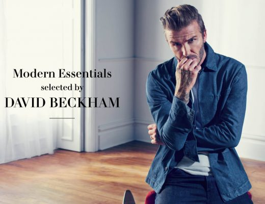 H&M: BECKHAM & HART'S ROADSHOW | HOSPITALITY HEDONIST -SOUTH AFRICAN TRAVEL | FASHION | LIFESTYLE image 3