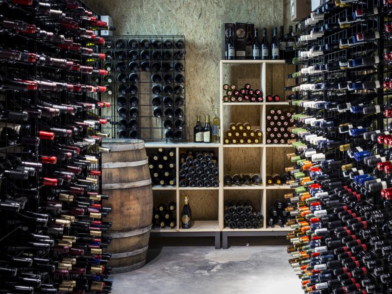winecellar_jan-malmstrom