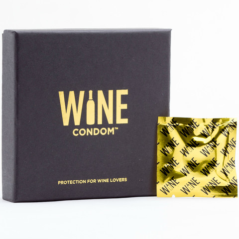 Wine Condoms: A wine lovers dream! HOSPITALITY HEDONIST -SOUTH AFRICAN TRAVEL | FASHION | LIFESTYLE