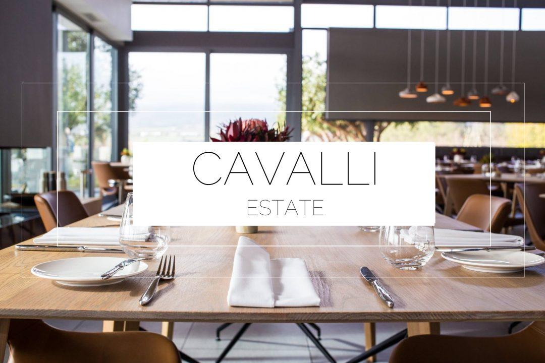 Cavalli Estate HOSPITALITY HEDONIST -SOUTH AFRICAN TRAVEL | FASHION | LIFESTYLE 9