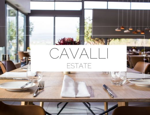 Cavalli Estate | HOSPITALITY HEDONIST -SOUTH AFRICAN TRAVEL | FASHION | LIFESTYLE image 9