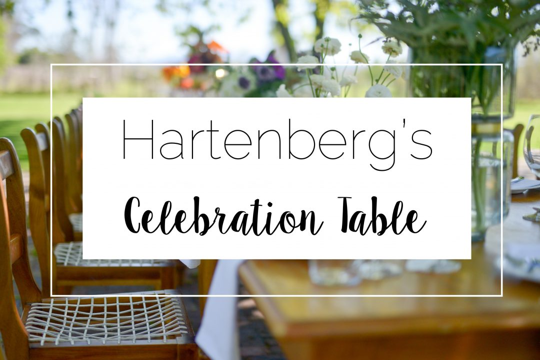 Spring into Picnic Season with Hartenberg HOSPITALITY HEDONIST -SOUTH AFRICAN TRAVEL | FASHION | LIFESTYLE 16