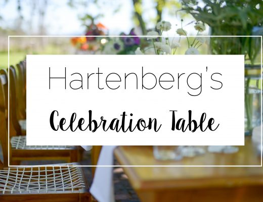 Spring into Picnic Season with Hartenberg | HOSPITALITY HEDONIST -SOUTH AFRICAN TRAVEL | FASHION | LIFESTYLE image 16