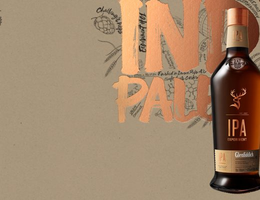 Glenfiddich produces a Pioneered IPA and Experimental Single Malt HOSPITALITY HEDONIST -SOUTH AFRICAN TRAVEL | FASHION | LIFESTYLE 3