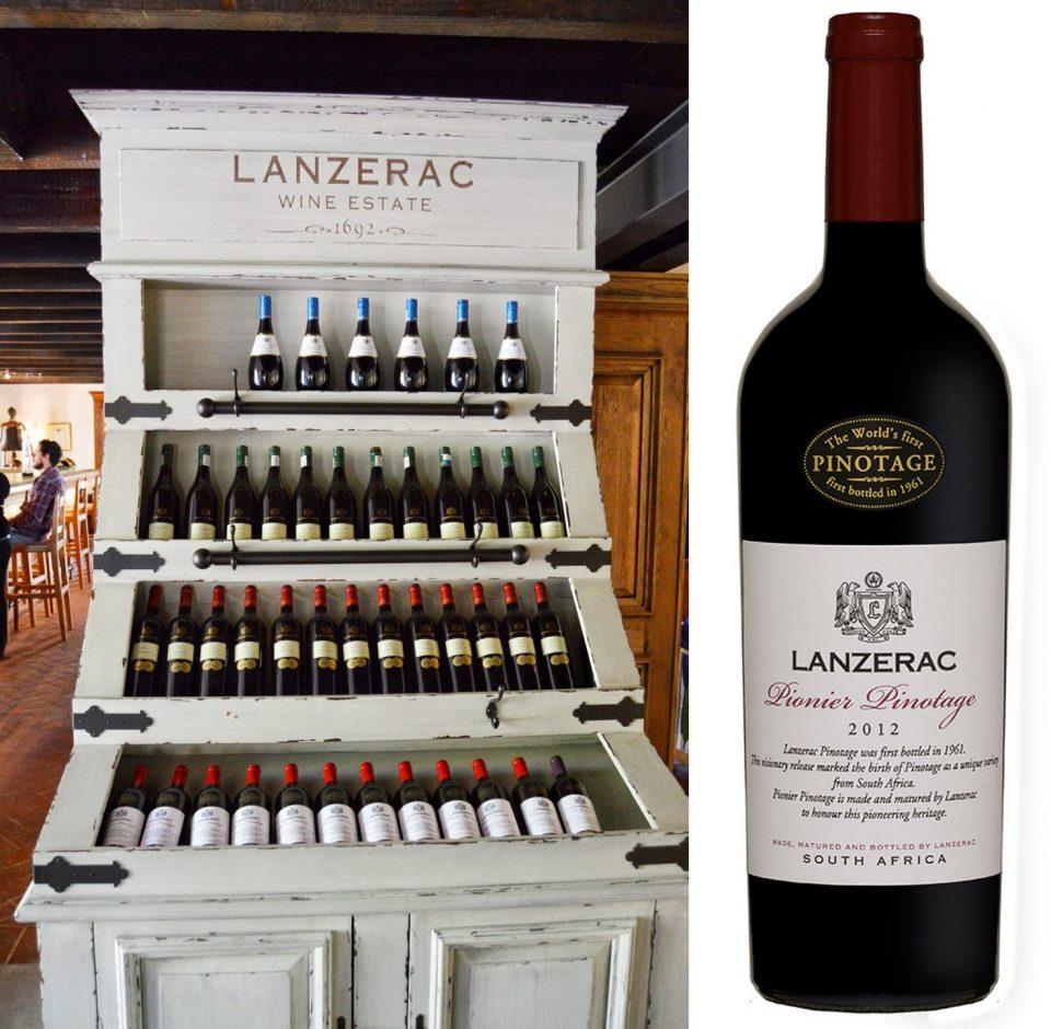 lanzerac-hospitality-hedonist
