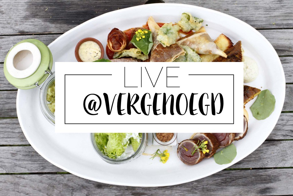Live@Vergenoegd: Picnics & Live Music in Stellenbosch | HOSPITALITY HEDONIST -SOUTH AFRICAN TRAVEL | FASHION | LIFESTYLE image 9