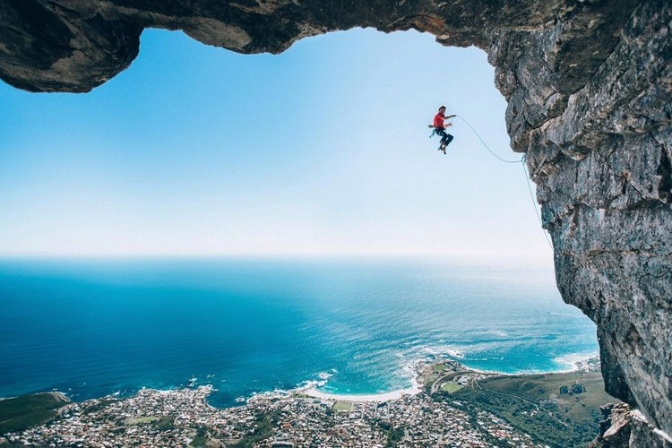 Climber Falling off Table Mountain makes Red Bull Illume Image Quest 2016 HOSPITALITY HEDONIST -SOUTH AFRICAN TRAVEL | FASHION | LIFESTYLE 11