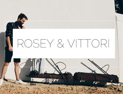Haute Street Style: ROSEY & VITTORI HOSPITALITY HEDONIST -SOUTH AFRICAN TRAVEL | FASHION | LIFESTYLE 25