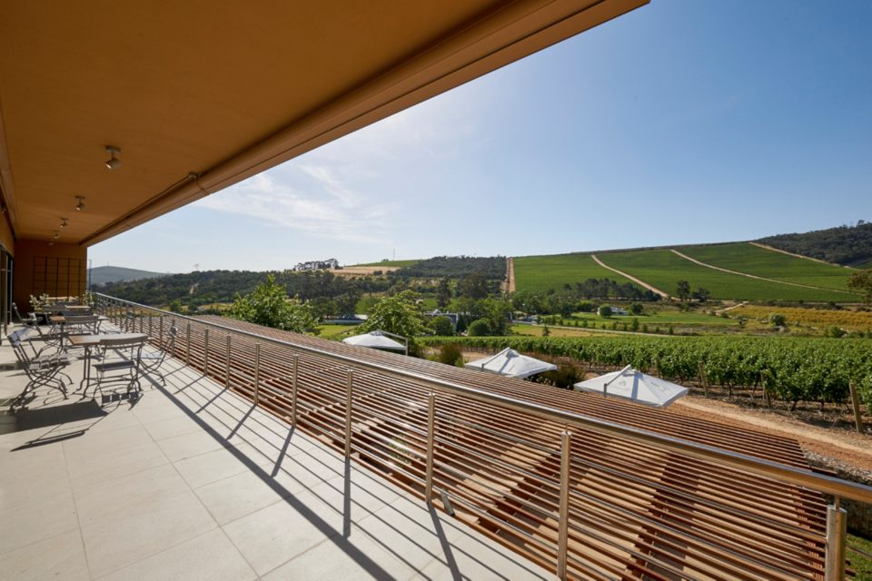 10-glenelly-new-upstairs-tasting-room-with-a-view