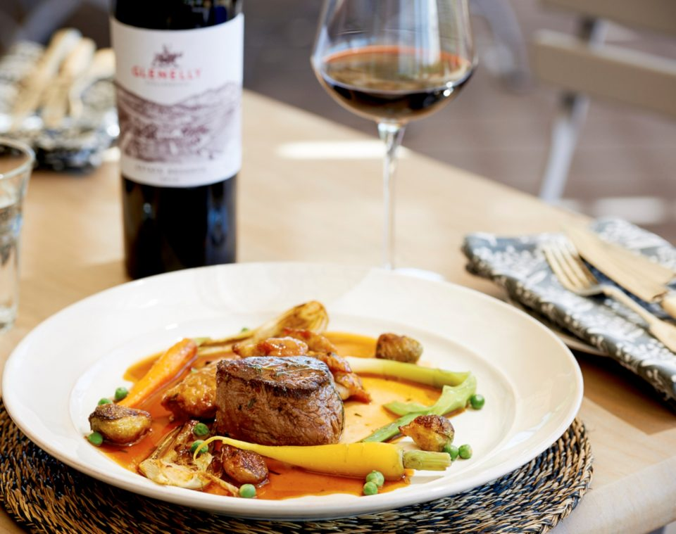 22-beef-fillet-and-glenelly-estate-reserve-red