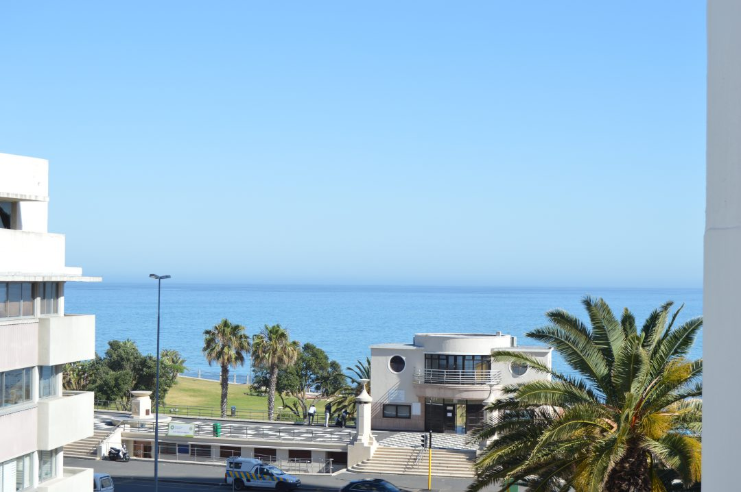 MOJO Hotel & Market: Seaside in Seapoint | HOSPITALITY HEDONIST -SOUTH AFRICAN TRAVEL | FASHION | LIFESTYLE image 7