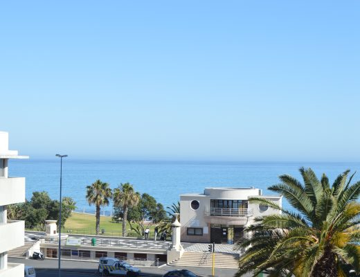 MOJO Hotel & Market: Seaside in Seapoint 7