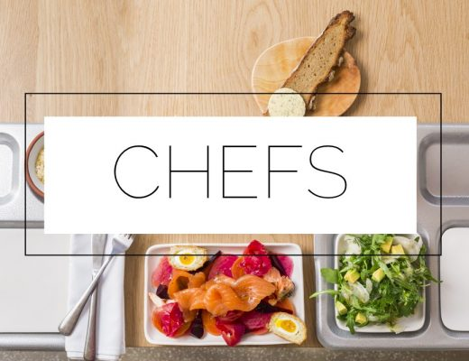 Chefs: St Johns Streets newest Lunch Spot HOSPITALITY HEDONIST -SOUTH AFRICAN TRAVEL | FASHION | LIFESTYLE 4