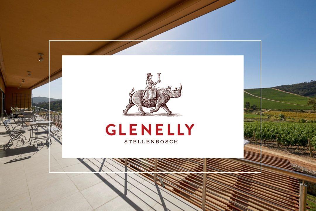 Glenelly Re-brands & Opens The Vine Bistro HOSPITALITY HEDONIST -SOUTH AFRICAN TRAVEL | FASHION | LIFESTYLE 7