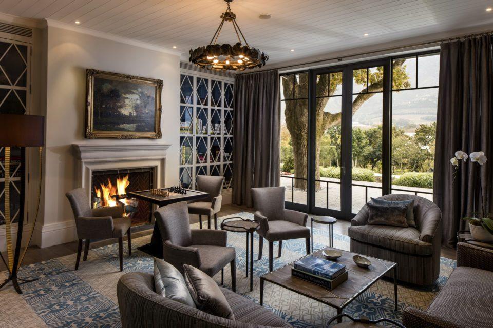 leeu-estates-reading-room-960x640