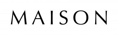 maison-logo1-400x123