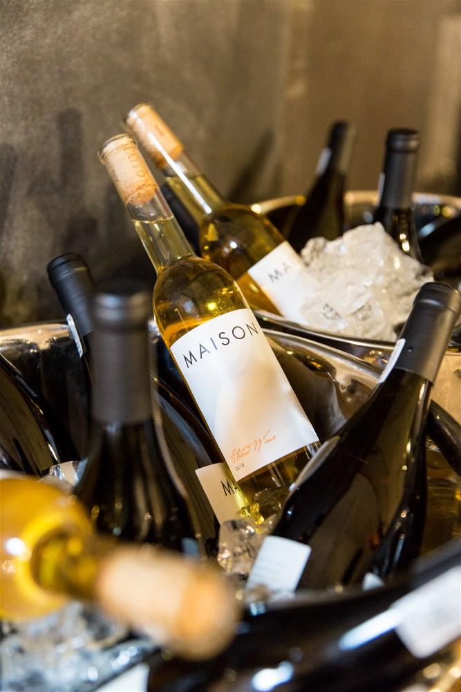 maison-wines-hr