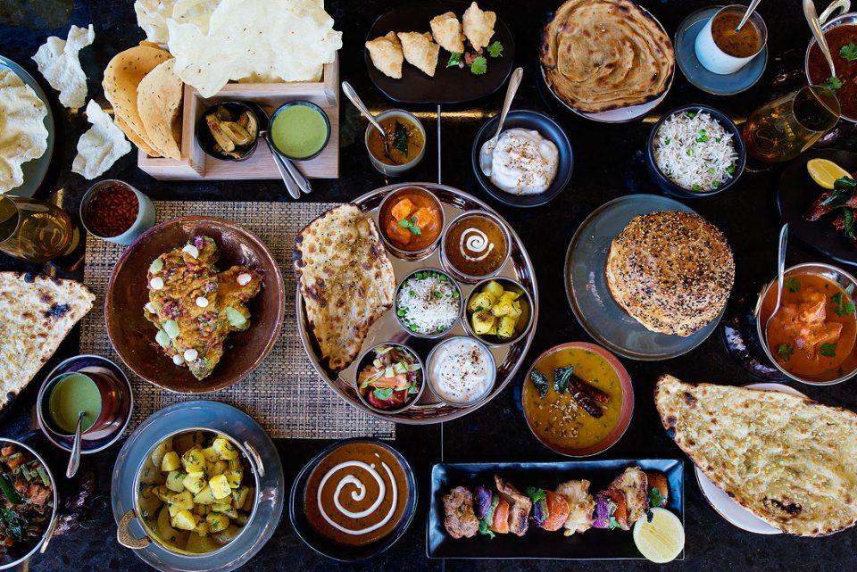marigold-cuisine