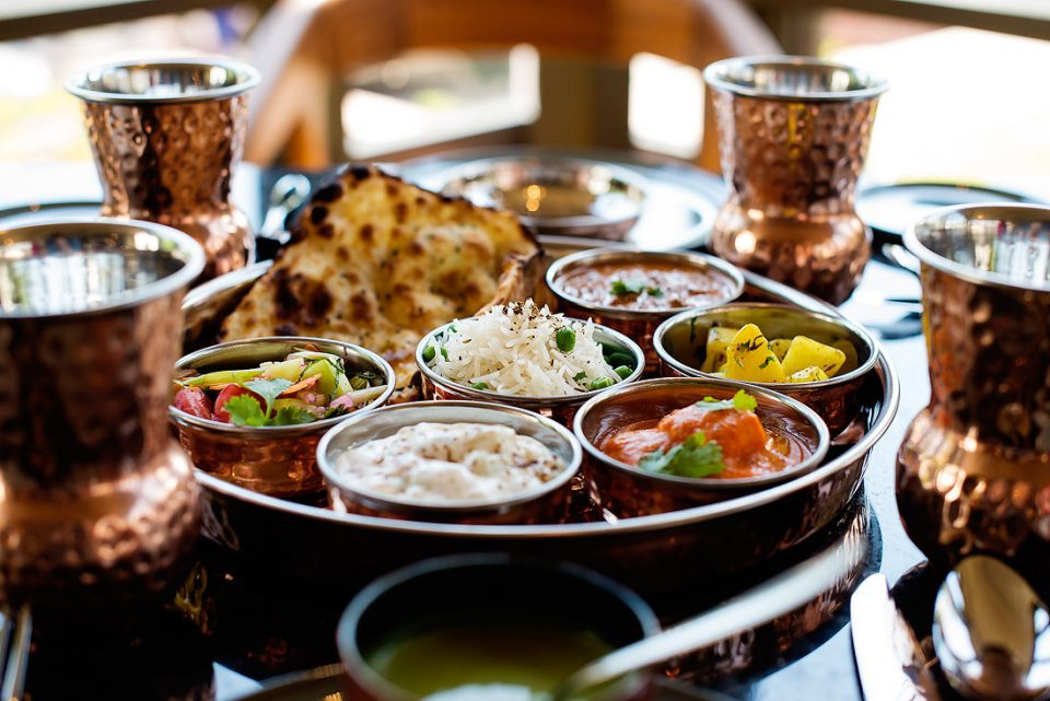 marigold-lunch-thali-non-vegetarian