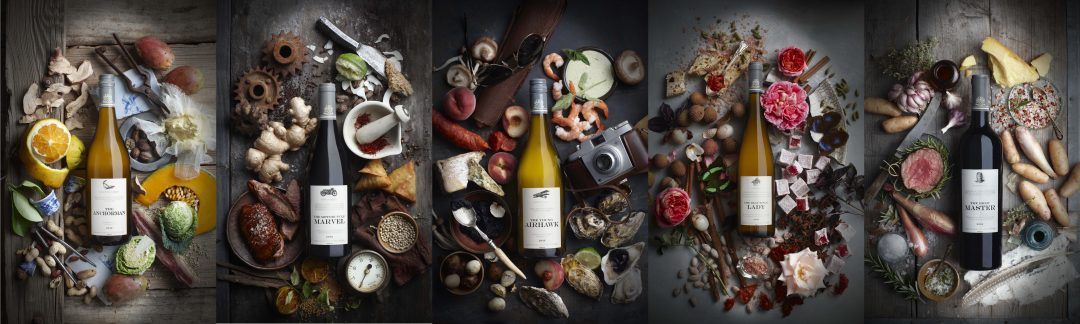 2017's 5 Star wines according to Platter's Guide | HOSPITALITY HEDONIST -SOUTH AFRICAN TRAVEL | FASHION | LIFESTYLE