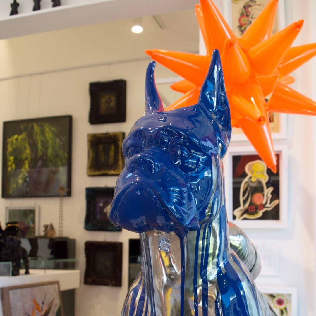 The Boutique Gallery open's in Heritage Square-Franschhoek   HOSPITALITY HEDONIST -SOUTH AFRICAN TRAVEL   FASHION   LIFESTYLE image 5