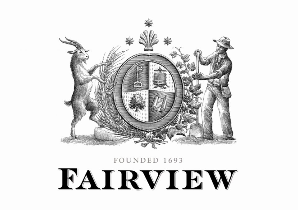 fairview-logo-documents