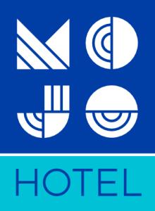 logo_1-220x300