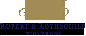 rr-vignerons-logo