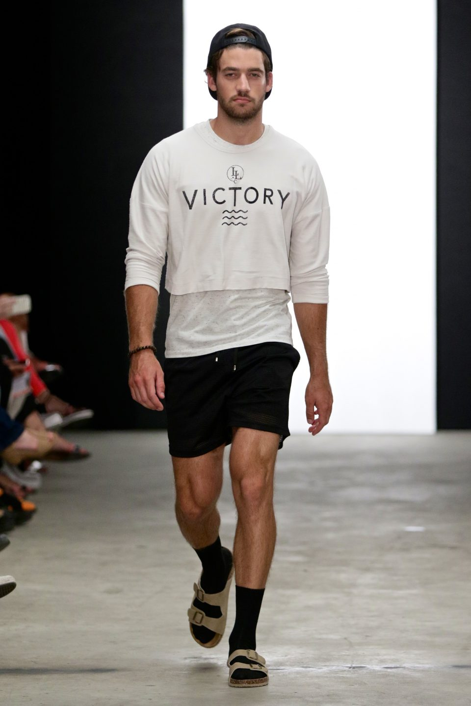 15a SAMW SDR  5235 LuckyLuke 960x1440 - 5 Local Menswear designers to Watch in 2017