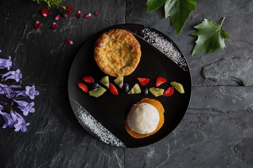 dessert-hr