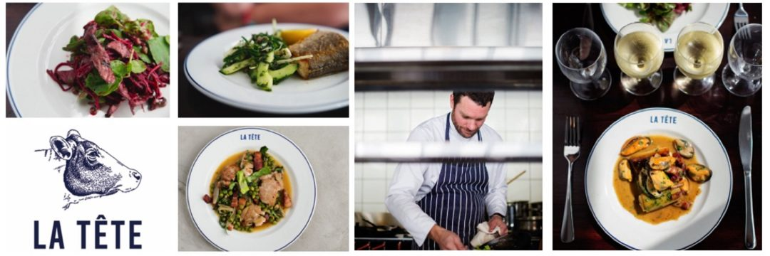 La Tête: Head vs Heart dining experience HOSPITALITY HEDONIST -SOUTH AFRICAN TRAVEL | FASHION | LIFESTYLE 3