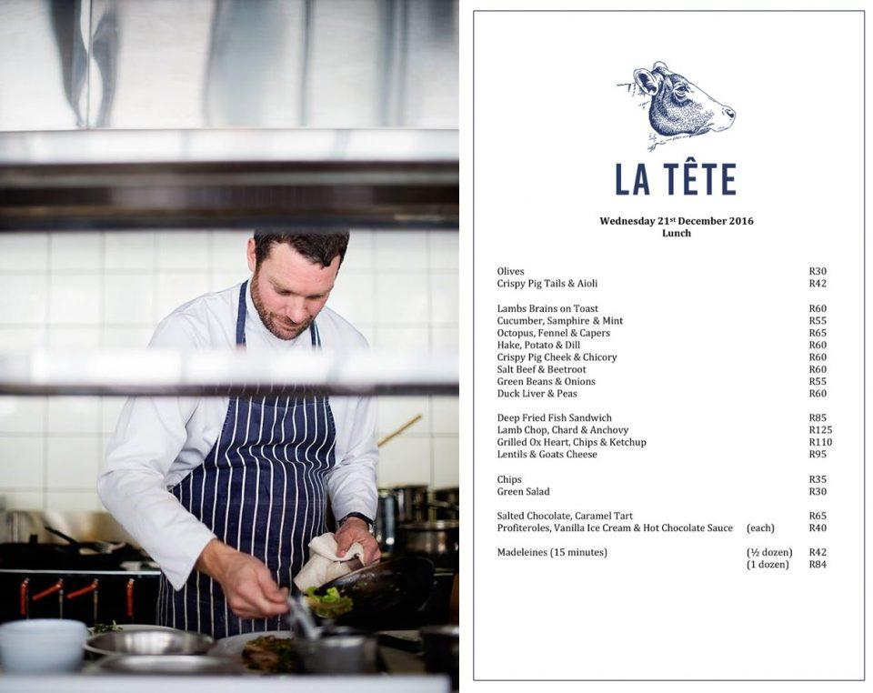 La Tete bree street hospitality hedonist 2 960x762 - La Tête: Head vs Heart dining experience